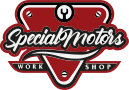 Special Motors Workshop